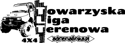 Towarzyska Liga Terenowa TLT
