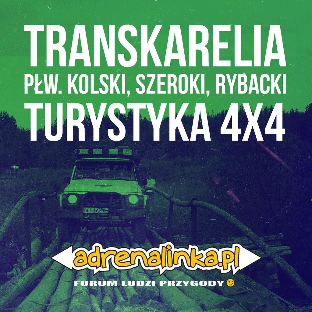 TransKarelia