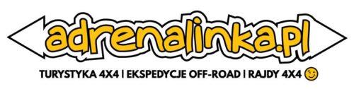 adrenalinka.pl